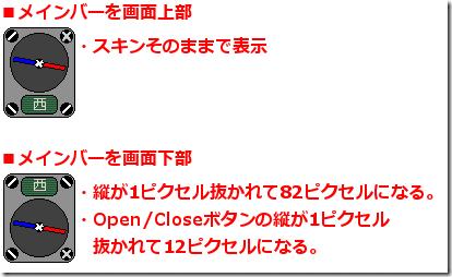 20110512_01