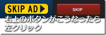 20150519_01